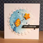 Clearly Besotted – Let's Celebrate