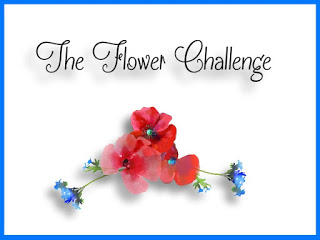 the-flower-challenge-badge