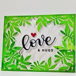 Love & Hugs – Simon Says Stamp Friendly Frolic Release Day!